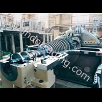 Turbin Gas Dan Uap 1