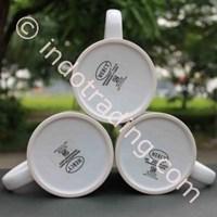Mug Coating Impor Sni Merk Mercy Murah 5