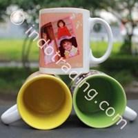 Jual Mug Coating Impor Sni Merk Mercy 2
