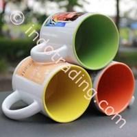 Distributor Mug Coating Impor Sni Merk Mercy 3