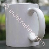 Beli Mug Coating Impor Sni Merk Mercy 4