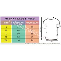 Jual Kaos Polo Raglan Apple Ipad Iphone Ipod Mac Steve Jobs 2
