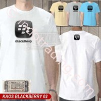 Distributor Kaos Polo Raglan Blackberry 3