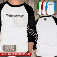 Beli Kaos Polo Raglan Blackberry 4