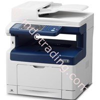 Printer Laser Fuji Xerox  1