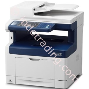 Printer Laser Fuji Xerox