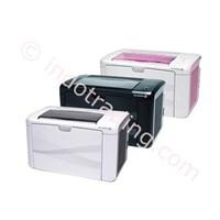 Jual Fuji Xerox Dp 215 B 2