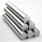 Titanium Bar ( AS Titanium) 1