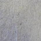 Felt Wool 1