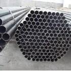 Pipa Besi Stainless Steel hexagonal AISI 304 1