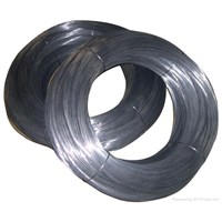 Carbon Steel Wire 1