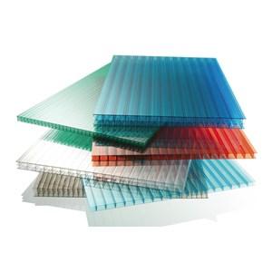Pc (PolyCarbonate)