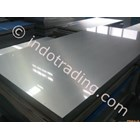 Plat Stainless 1