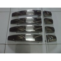 Door Handle Captiva 1