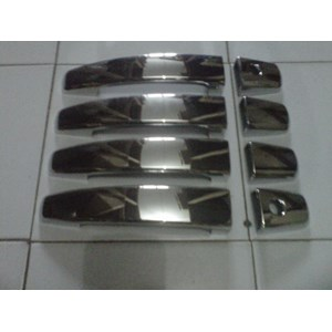 Door Handle Captiva