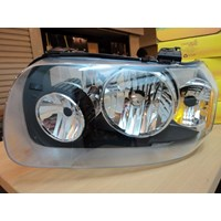 Lampu Ford Escape 1