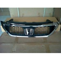 Grille CRV 1