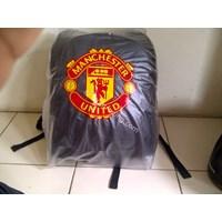 Jual Cover Bag Nfv 2