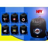 Cover Bag Nfv 1