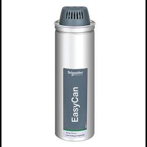 From Power Factor Correction Easycan Blrcs250a300b40 0