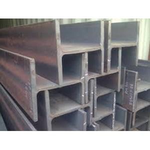 Distributor Besi Baja Hbeam Murah