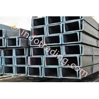 Distributor Besi Siku Lbb Ks1 3