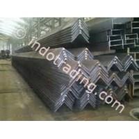 Distributor  Harga Besi Cnp Murah  3