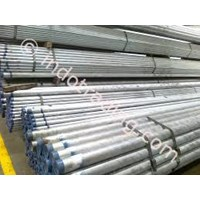 Distributor Harga Terbaru Besi Cnp Murah 3