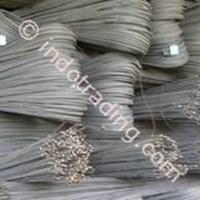 Distributor Distributor Besi Baja Profil Harga Besi Baja Besi Baja Murah 3