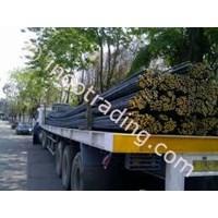 Jual Distributor Besi Baja Profil Harga Besi Baja Besi Baja Murah 2