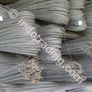 Dari Distributor Besi Baja Profil Harga Besi Baja Besi Baja Murah 2