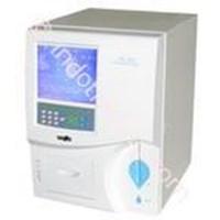 Pemeriksaan Hematologi RD-7021 1