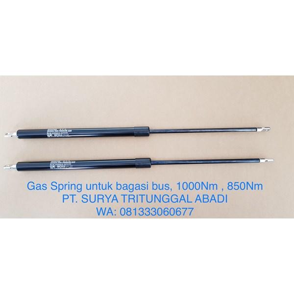 Gas Spring Furniture
