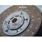 Clutch Disc Actros 1