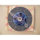 Clutch Disc Hino Fm 260  1
