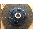 Clutch Disc Hino Fm 260  5