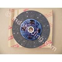 Clutch Disc Hino Fm 260