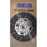 Hino Dutro Cluth Disc