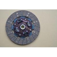 Clutch Disc Ford