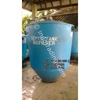 Beli Septic Tank Biofilter 4