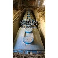 Beli Instalasi Pengolahan Air Limbah Ipal Stp 4