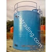 Distributor Tangki Air Model Silinder Vertikal 3