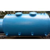 Sell Ground Water Tank 2