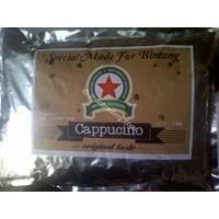 Bubuk Cappucino Original Taste