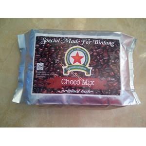 Bubuk Choco Mix Original Taste