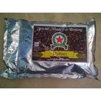 Jual Bubuk Durian Original Taste