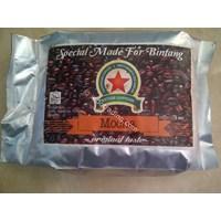 Jual Bubuk Mocha Original Taste