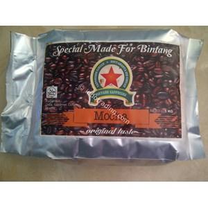 Bubuk Mocha Original Taste