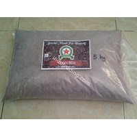 Bubuk Choco Mix Original Taste 5 Kg 1