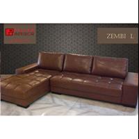 Sofa Zembi L